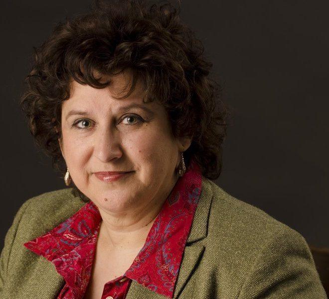Denise A Spellberg
