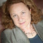 Carla Kaplan