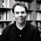 Steven Hahn