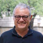 Jorge Canizares Esguerra