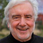 Brian Levack