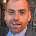 James M Vaughn