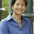 Madeline Hsu