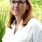 Tatjana Lichtenstein