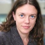 Kristin Wintersteen