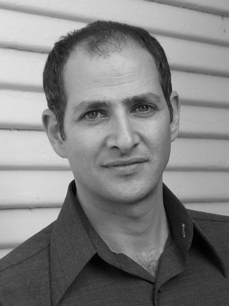 Yoav Di-Capua