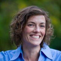 Ellen Hartigan-O'Connor