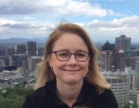 Lisa G. Materson